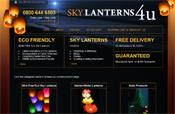 skylanterns_screenshot.jpg